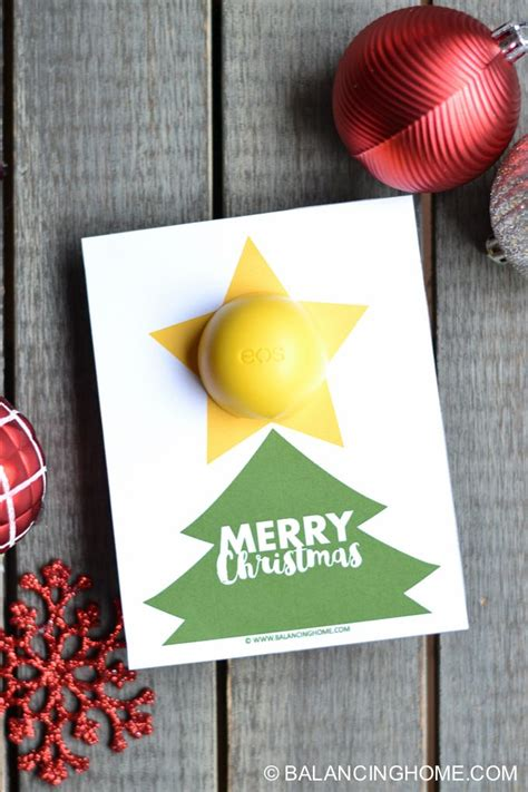 printable eos christmas cards 113 best images about eos lip balm best free printable