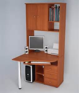 Small Desks For Computers 17 Best Images About Work Office On Initials Pictures Of And Milling Machine