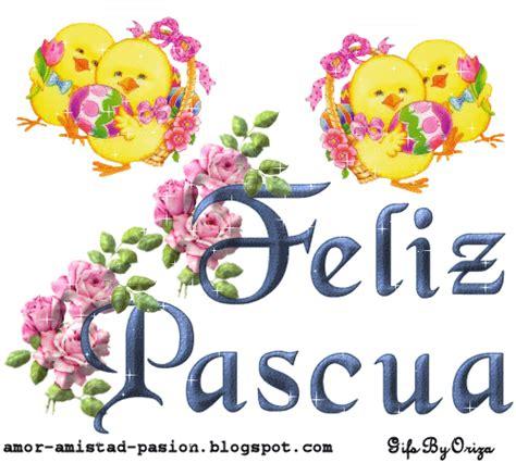 imagenes feliz domingo de pascua related keywords suggestions for imagenes de pascua