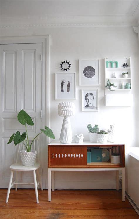schreibtische im wohnzimmer 220 ber 1 000 ideen zu retro schreibtisch auf