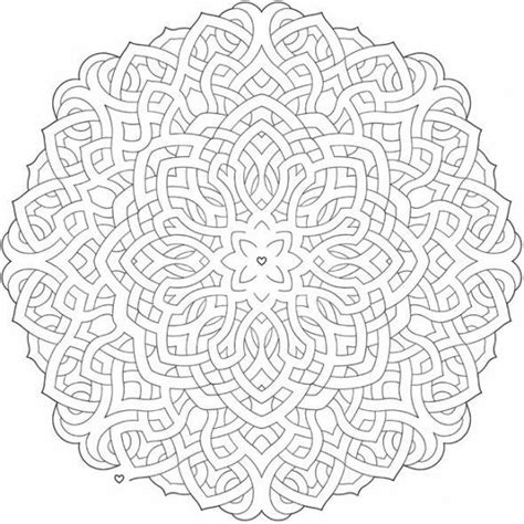 coloring pages cool stuff 38 best images about mandalas on cool stuff