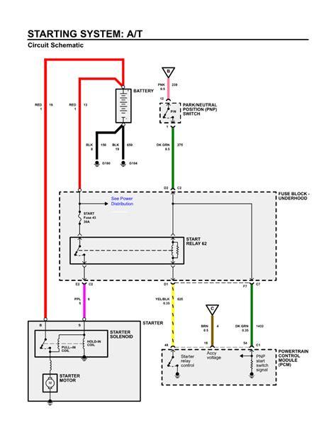 service manuals schematics 2006 isuzu i 350 parking system service manual 2006 isuzu i 350 sunroof switch repair instructions repair guides cruise