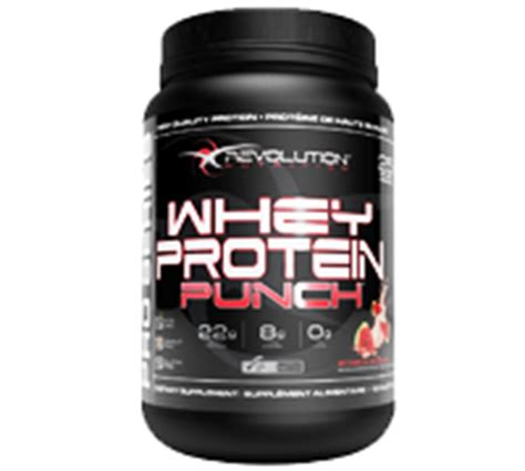 protein 8 revolution popeye s supplements canada 140 locations across
