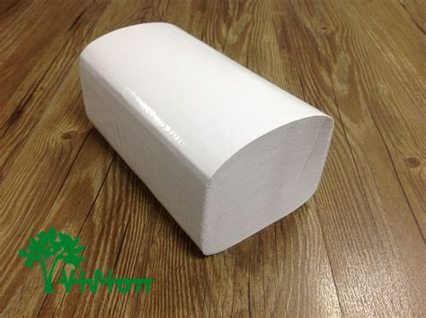 Paper Towel Folding - recycled towel paper single fold wholesale tissue paper