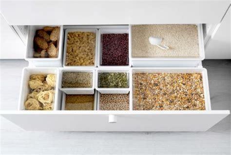 25 beautifully organized spaces tidbits 25 beautifully organized spaces tidbits