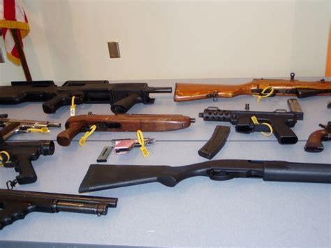 handgun background check access criminal records county arrest records background
