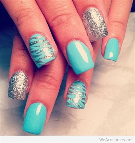 nail styles for 2015 2015 nail ideas nail designs