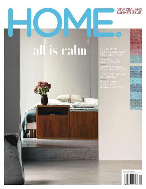 home design magazine new zealand 1797 best interior images on pinterest interior design