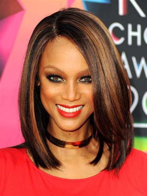 color and highlights for african american women 19 best images about highlights for black women on
