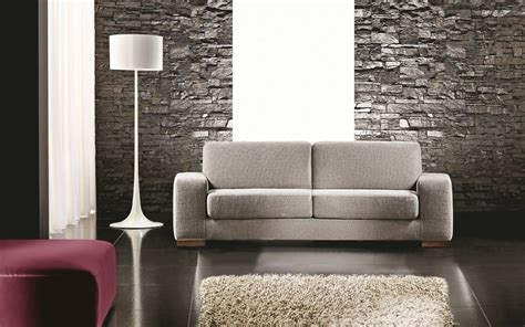 alba divani divani
