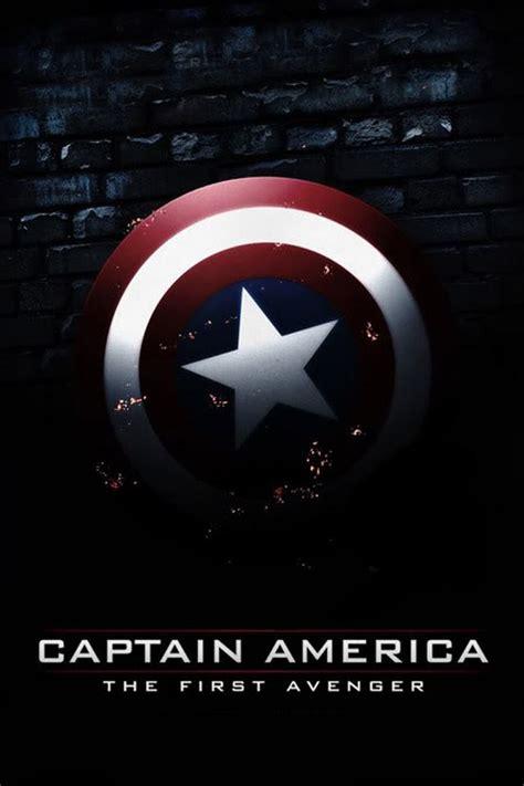captain america 2 mobile wallpaper 640x960 popular mobile wallpapers free download 162