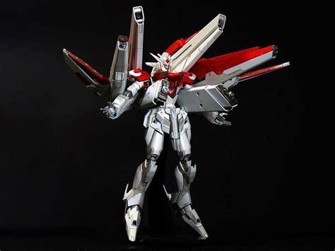 Kaos Gundam Gundam Mobile Suit 59 43 best mobile suit gundam images on mobile