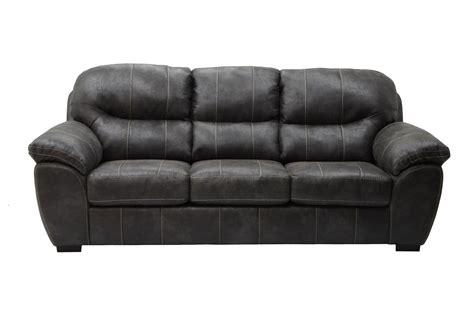 jackson leather sleeper sofa jackson leather sofa cool jackson leather sofa with