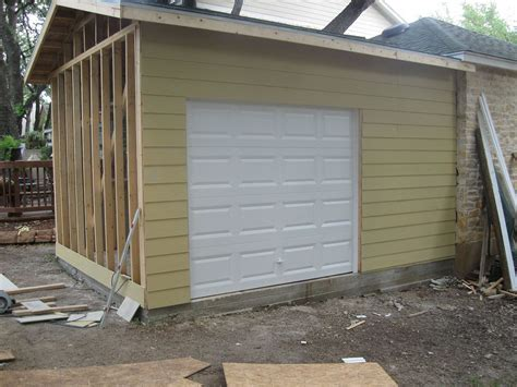 hometalk building a backyard shed shop