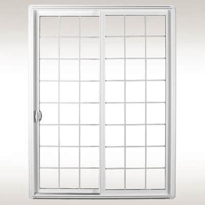ply gem sliding doors photo album woonv handle idea