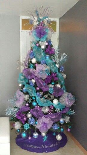 plum color christmas tree decorations best 25 purple tree decorations ideas on purple tree purple