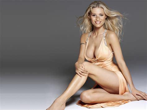 imagenes para fondo de pantalla buenas fondos de pantalla de mujeres bonitas y famosas fondos