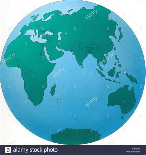 map of globe globe indian globe earth globe geography globe globe world map stock photo royalty free