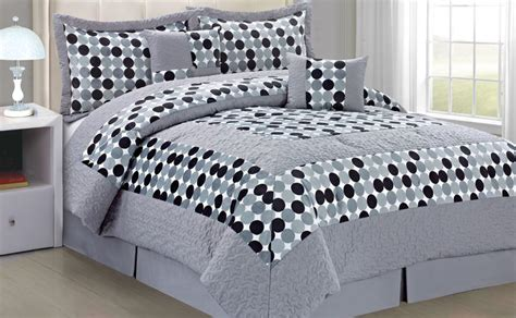 big white comforter 17 best images about big dots comforter sets on pinterest