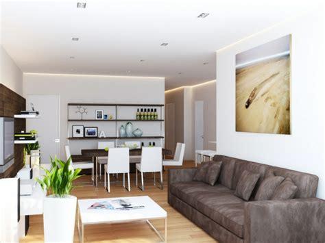 wohnzimmer innendesign wohnzimmer gestaltung nach feng shui regeln harmonie ist