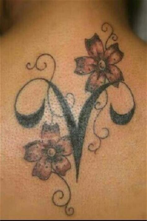 flower tattoo representation just might be my next tattoo cover up but change the