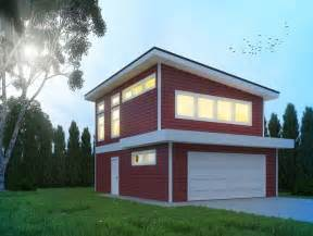 Modern Garage Apartment 154 Best Images About Garage Apartment On Pinterest