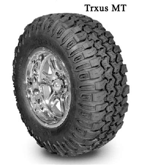 flash off road tires