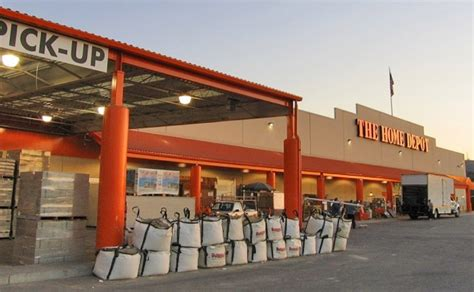 home depot los angeles image mag