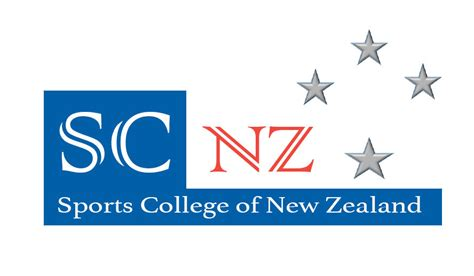 Top 10 Mba Colleges In New Zealand by The Sport College Of New Zealand Opens At Baypark Asb