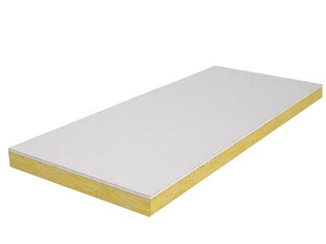 cartongesso isolamento termico interno lastra in cartongesso per isolamento termico isolastre