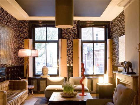 museum quarter amsterdam tickets vondel hotels in museum quarter amsterdam