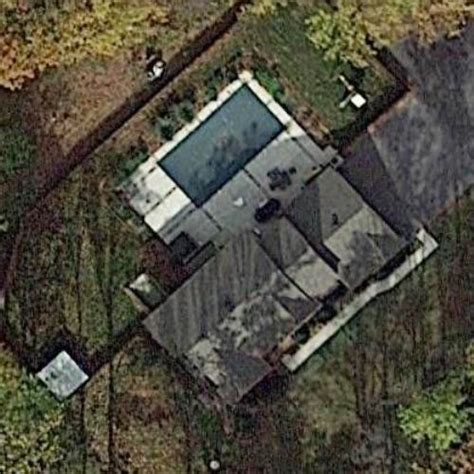 ray rice house ray rice s house in reisterstown md virtual globetrotting