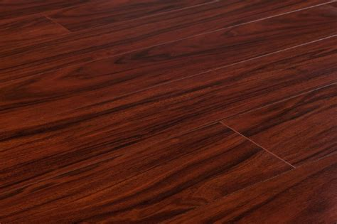 toklo laminate toklo laminate 15mm classic collection nutmeg