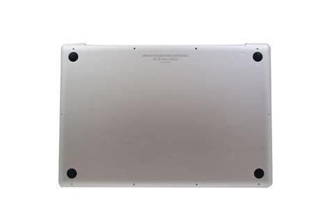 bottom case macbook pro    warung mac