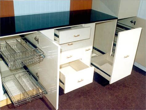 kitchen cabinet designs in india designs of crockery cabinet in india joy studio design