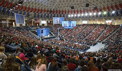 liberty university it help spring 2013 convocation schedule announced liberty