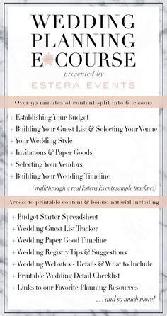 41 Catchy Wedding Planner Slogans and Taglines   Wedding