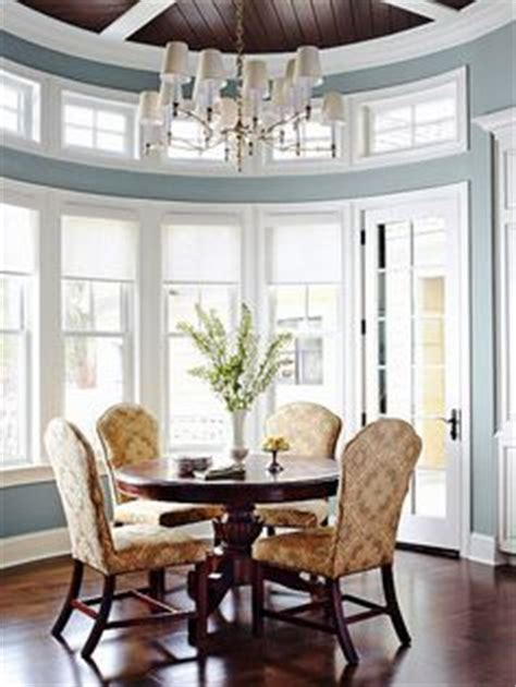 Dining Room Color Options Paint Color Options On Valspar Living Room