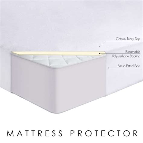 Do You Need Box With Memory Foam Mattress by What Of Mattress Do I Need How To Clean A Mattress The