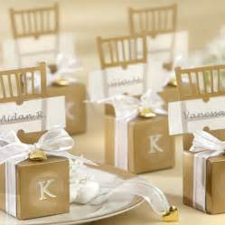 In Wedding Favors by Edible Wedding Favors