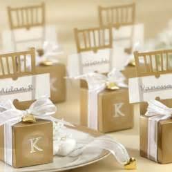 Cheap White Chair Covers Edible Wedding Favors