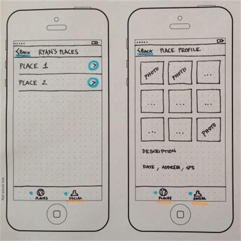 app design mockup tools app mockup tools reviews part 1