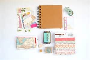 d i y diy inspiration journal easy diy projects