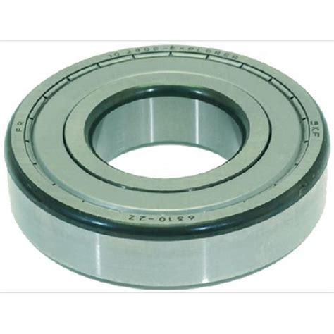 Bearing 6013 Zz Nsk bearings 6310 zz nsk sparestore