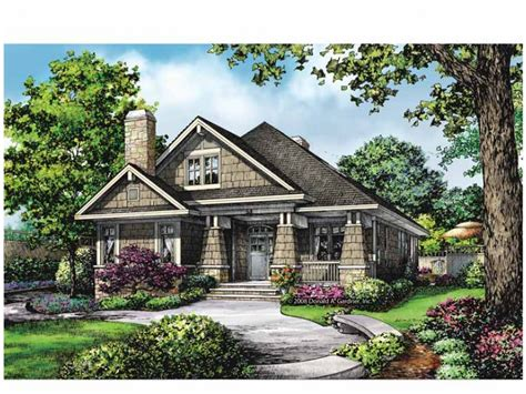 www dreamhomesource com empty nester house plans nest dream home source house