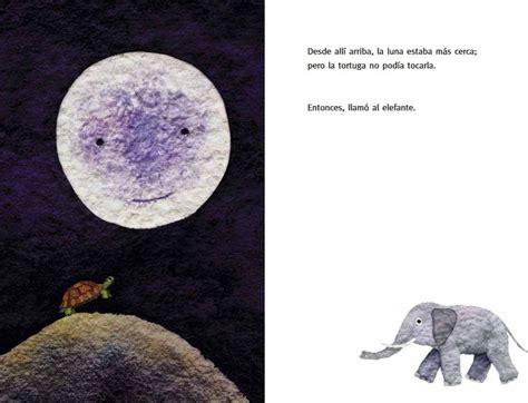 a que sabe la 8484645649 191 a qu 233 sabe la luna libros para so 241 ar amazon es michael greniec libros