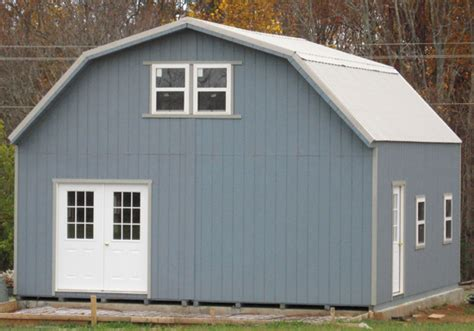 Large Sheds Garages by Large Outdoor Storage Sheds Wood Metal Buildings