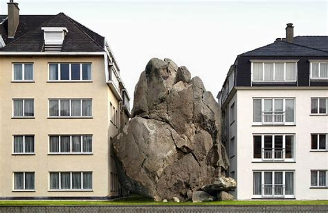 filip dujardin impossible architecture by filip dujardin