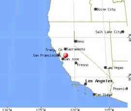 tracy california ca 95376 95377 profile population