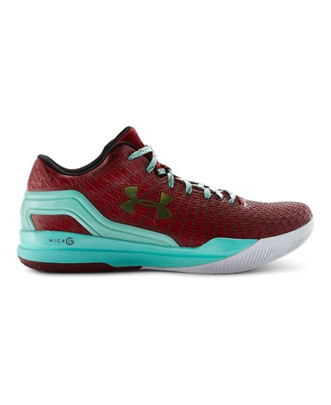 low top armour basketball shoes s armour clutchfit drive low basketball shoes